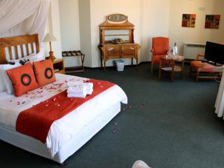 Bayview Hotel, Plettenberg Bay, South Africa - Plettenberg Bay vacation rentals