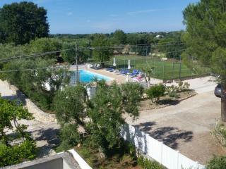 Los Verdiales - Puglia - Pool WI FI - Monopoli vacation rentals