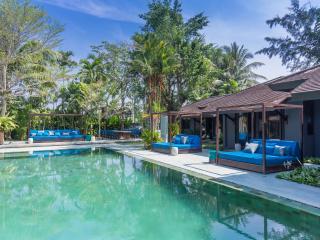 X2 Phuket Oasis Villa - Phuket vacation rentals