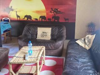 Apartments in Naivasha fully furnished - Naivasha vacation rentals