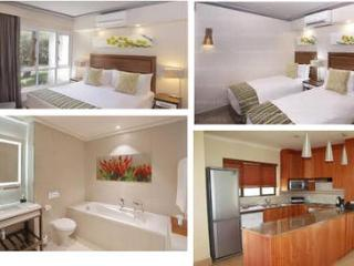 Beautiful 2 bedroom Sun City House with Dishwasher - Sun City vacation rentals