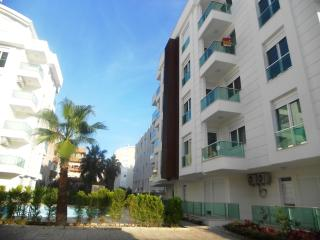 Residence Near the Sea in liman Quartier,konyaaltı - Antalya vacation rentals
