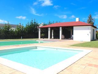 Betel Villa, Lourel, Sintra - Sintra vacation rentals