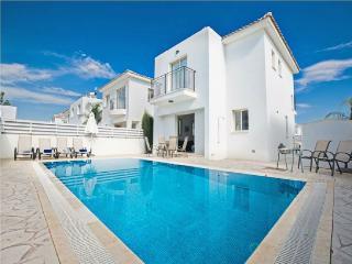 Cyprus In The Sun Villa FAPE14 Gold - Protaras vacation rentals