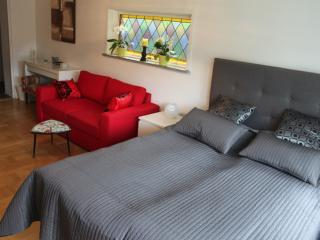 1 bedroom Villa with Deck in Malmö - Malmö vacation rentals