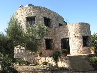 Casa Lucia - L'Ametlla de Mar vacation rentals