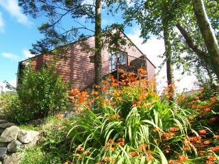 Comfortable 2 bedroom Vacation Rental in Mary Tavy - Mary Tavy vacation rentals