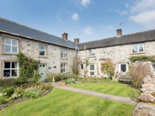 Townhead Farmhouse Bed and Breakfast - Bonsall vacation rentals