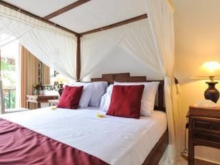 4BR Sea view Villa 600m to Jimbaran beach - Jimbaran vacation rentals