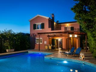 Villa Thalia - Cephalonia vacation rentals