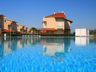 PARADISE TOWN BELEK - Belek vacation rentals