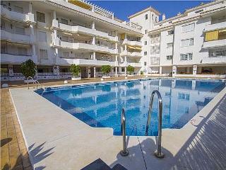 Nice 2 bedroom Condo in Torremolinos - Torremolinos vacation rentals