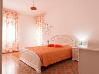 Cozy 2 bedroom House in Alcamo - Alcamo vacation rentals
