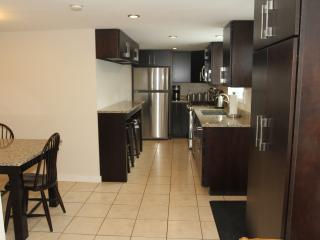 Beautifuly Renovated House - Quiet Neighborhood - Hampton vacation rentals