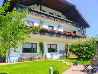 Apartment Aineck, Haus Bellevue - Saint Michael im Lungau vacation rentals