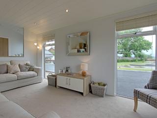 Horizon Lodge Suffolk, dog friendly lodge - Leiston vacation rentals