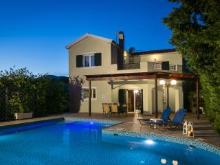 Villa Thalia Venetia - Cephalonia vacation rentals