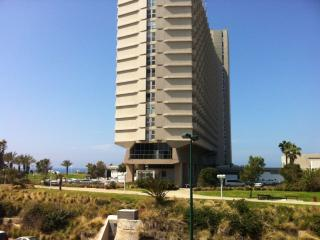 Hayarkon on the Sea (3) - Tel Aviv vacation rentals