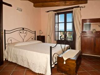 B&B Lavinium Atena - Scalea vacation rentals