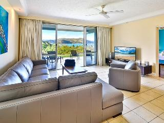 Poinciana 010 - Hamilton Island vacation rentals