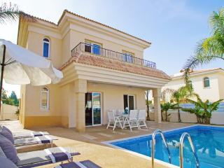 KPBLW14 - Protaras vacation rentals