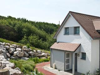 Holiday Suites Equihen-Plage villa 6 personnes - Equihen-Plage vacation rentals