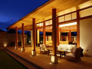 6 bedroom Villa with Dishwasher in Phangnga - Phangnga vacation rentals