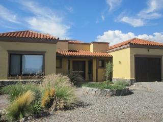 Casa Jeffry by Cafayate Holiday - Cafayate vacation rentals