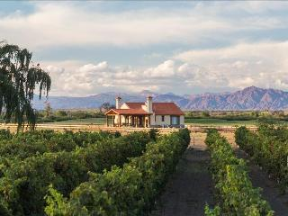 Casa Prana by Cafayate Holiday - Cafayate vacation rentals