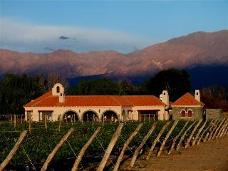 Casa Hortensia by Cafayate Holiday - Cafayate vacation rentals
