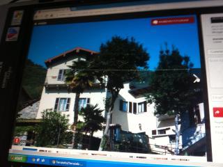 CASA INDIPENDENTE - Cremia vacation rentals
