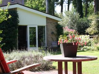 B&B Cantecleer Vught Southern Netherlands - Vught vacation rentals