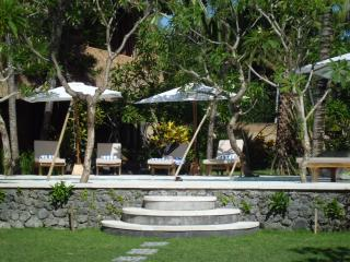 Aashaya Jasri Villa Kecil - Karangasem vacation rentals