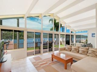 Nice 4 bedroom House in Booker Bay - Booker Bay vacation rentals