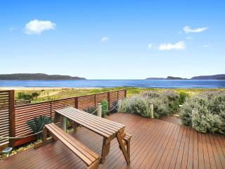 Cozy 2 bedroom House in Umina Beach - Umina Beach vacation rentals