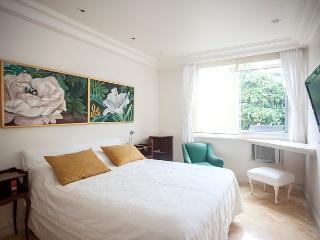 Ipanema-Lagoa 3 Bedroom - Rio de Janeiro vacation rentals