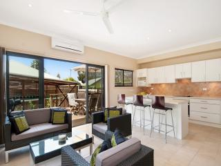 Sunny 3 bedroom House in Patonga - Patonga vacation rentals