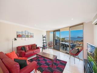 Lovely 3 bedroom House in Umina Beach - Umina Beach vacation rentals