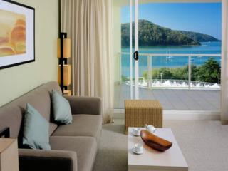 Comfortable 2 bedroom House in Ettalong Beach - Ettalong Beach vacation rentals