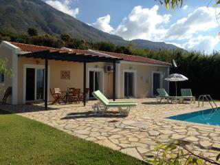 Villa Regina Koroni - Platies vacation rentals