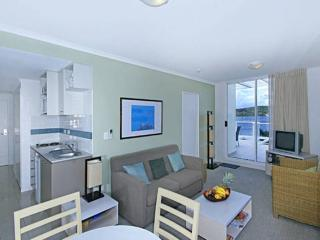 Cozy 2 bedroom House in Ettalong Beach - Ettalong Beach vacation rentals