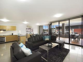 Cozy 3 bedroom Vacation Rental in Umina Beach - Umina Beach vacation rentals