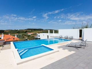The Maverick Surfvillas Portugal - Villa 3 - Lourinha vacation rentals