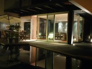 Villa Amazing View - Funchal vacation rentals