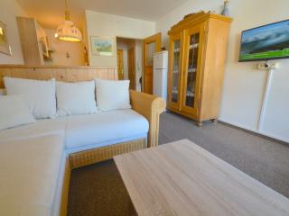 1 bedroom Apartment with Television in Saalbach - Saalbach vacation rentals