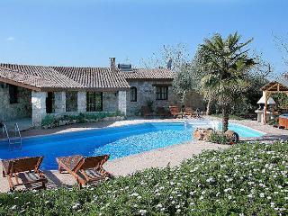 Villa Olive Bay - Latchi vacation rentals