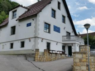 Sunny 9 bedroom House in Svoboda nad Upou with Internet Access - Svoboda nad Upou vacation rentals