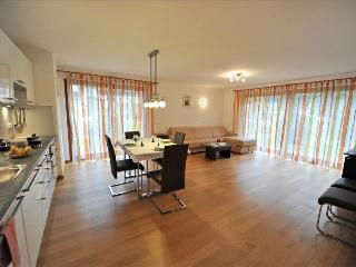 106 - Apartments Villa Jim - 3-bedroom-Apartment - Ortisei vacation rentals