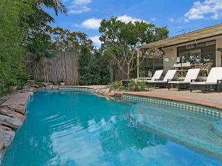 MATRAVILLE Lone Pine Pde - Matraville vacation rentals