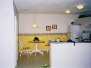 Nice Villa with Internet Access and Television - The Villages vacation rentals
